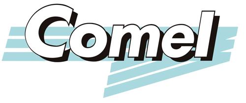 """Résultat de recherche d'images pour """"comel logo"""""""